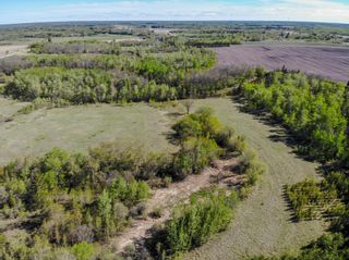 Photo 27: 46098 Whitemouth River Road East in Hadashville: R18 Residential for sale : MLS®# 202113243