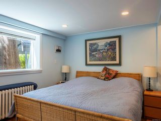 Photo 28: 1013 Sluggett Rd in : CS Brentwood Bay House for sale (Central Saanich)  : MLS®# 882753