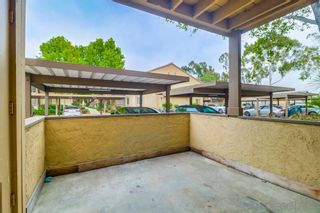 Photo 22: IMPERIAL BEACH Condo for sale : 2 bedrooms : 1905 Avenida del Mexico #156 in San Diego