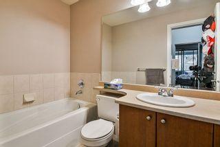 Photo 11: 230 15380 102A Avenue in Surrey: Guildford Condo for sale (North Surrey)  : MLS®# R2351582