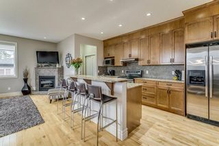 Photo 6: 7736 46 Avenue NW in Calgary: Bowness Semi Detached for sale : MLS®# A1114150