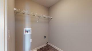 Photo 21: 1265 STARLING Drive in Edmonton: Zone 59 House Half Duplex for sale : MLS®# E4236287