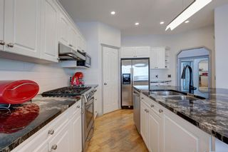 Photo 7: 18 Sienna Park Place SW in Calgary: Signal Hill Residential for sale : MLS®# A1066770