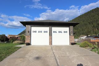 Photo 50: 95 Leighton Avenue: Chase House for sale (Shuswap)  : MLS®# 10182496