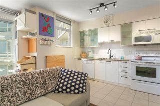 """Photo 2: 615 4028 KNIGHT Street in Vancouver: Knight Condo for sale in """"KING EDWARD VILLAGE"""" (Vancouver East)  : MLS®# R2495539"""