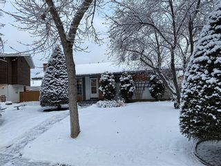 Photo 46: 3432 LANE CR SW in Calgary: Lakeview House for sale : MLS®# C4279817