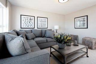 Photo 39: 329 Walgrove Terrace SE in Calgary: Walden Detached for sale : MLS®# A1045939