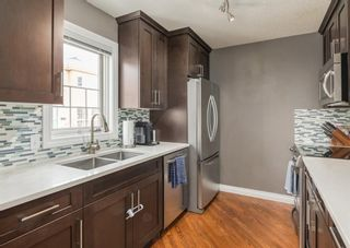 Photo 8: 1130 14 Avenue SW in Calgary: Beltline Row/Townhouse for sale : MLS®# A1076622