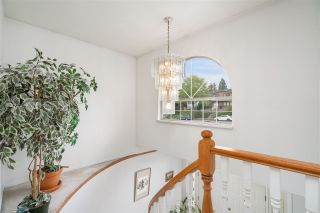 Photo 12: 4503 NANAIMO Street in Vancouver: Victoria VE House for sale (Vancouver East)  : MLS®# R2578646
