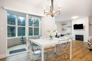 """Photo 14: 302 874 W 6TH Avenue in Vancouver: Fairview VW Condo for sale in """"Fairview"""" (Vancouver West)  : MLS®# R2625447"""