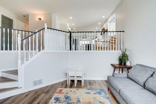 Photo 7: 22 WESTMEWS Drive: Fort Saskatchewan House for sale : MLS®# E4245512