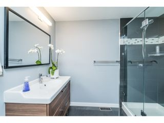 Photo 26: 15222 HARRIS Road in Pitt Meadows: West Meadows House for sale : MLS®# R2561730