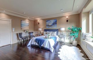 Photo 21: 2688 OLIVER Crescent in Vancouver: Arbutus House for sale (Vancouver West)  : MLS®# R2615041
