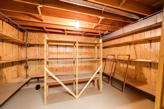 Photo 37: 101 WOODBINE Road: Sherwood Park House for sale : MLS®# E4253268