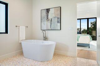 Photo 37: LA JOLLA House for sale : 4 bedrooms : 5433 Taft Ave