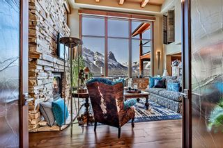 Photo 12: 109 Benchlands Terrace: Canmore Detached for sale : MLS®# A1141011