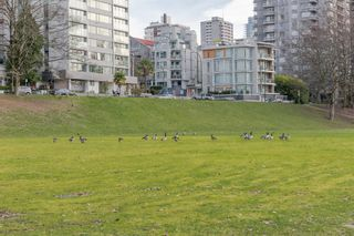 Photo 37: 204 1100 HARWOOD Street in Vancouver: West End VW Condo for sale (Vancouver West)  : MLS®# R2329472