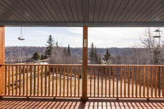 Photo 25: 50505 RGE RD 20: Rural Parkland County House for sale : MLS®# E4233498