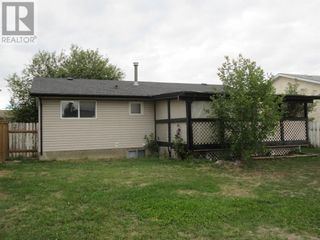 Photo 3: 112 Lake Newell Crescent in Brooks: House for sale : MLS®# A1146574