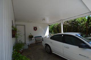 Photo 27: 776 Anderton Rd in Comox: CV Comox Peninsula House for sale (Comox Valley)  : MLS®# 882432
