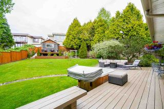 """Photo 23: 16047 8 Avenue in Surrey: King George Corridor House for sale in """"Border of White Rock/S.Surrey"""" (South Surrey White Rock)  : MLS®# R2579472"""