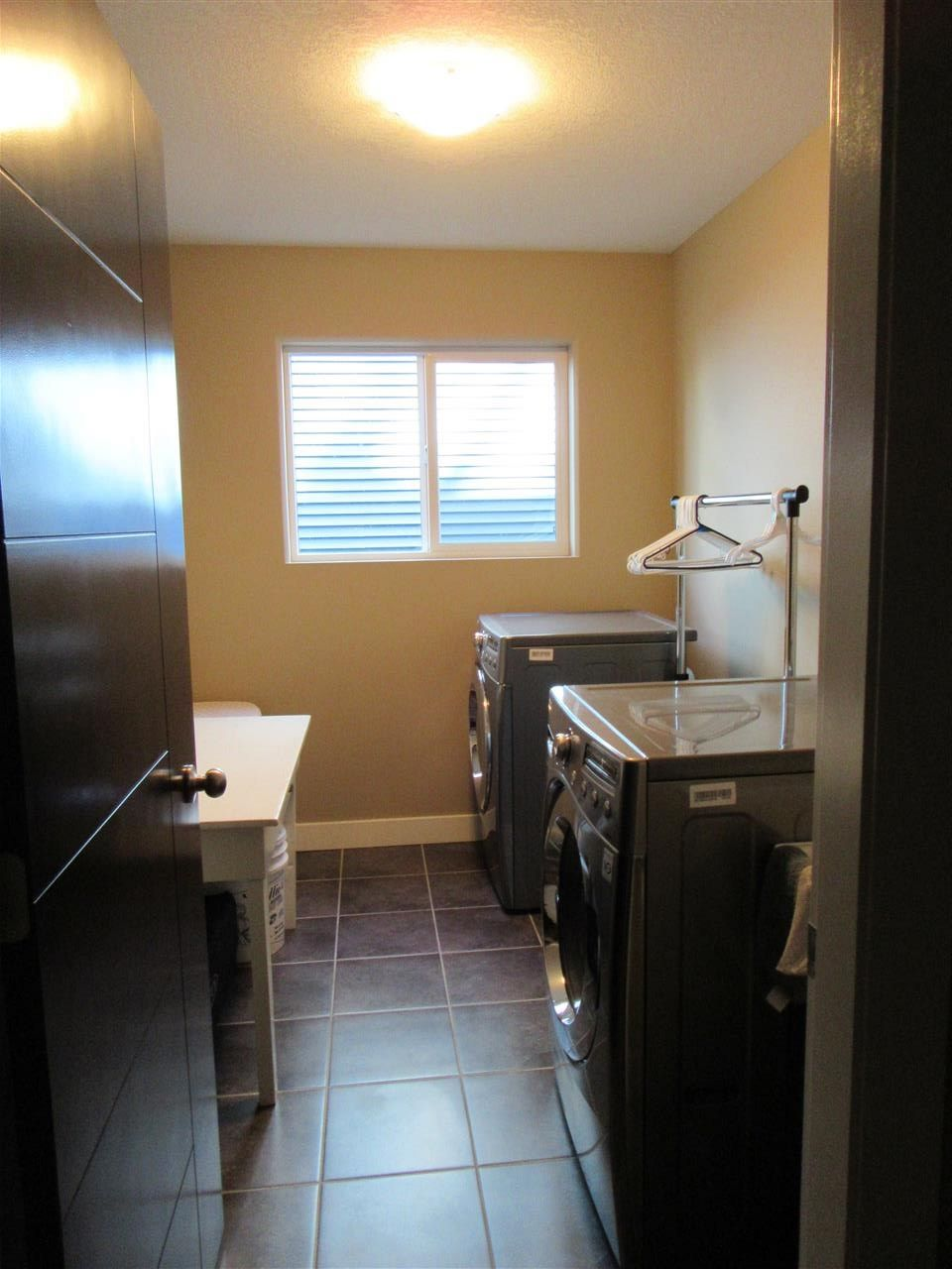 Photo 17: Photos: 8041 STILLWATER Crescent in Prince George: Lower College House for sale (PG City South (Zone 74))  : MLS®# R2107475