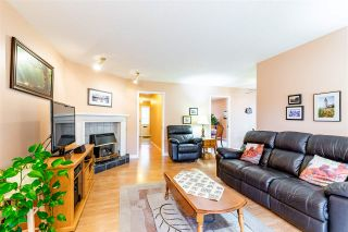 """Photo 12: 16242 108 Avenue in Surrey: Fraser Heights House for sale in """"Fraser Heights"""" (North Surrey)  : MLS®# R2560818"""