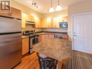 Photo 5: 303 - 857 FAIRVIEW ROAD in PENTICTON: House for sale : MLS®# 182910