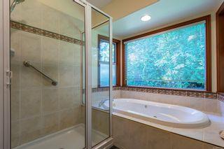 Photo 30: 4241 Buddington Rd in : CV Courtenay South House for sale (Comox Valley)  : MLS®# 857163