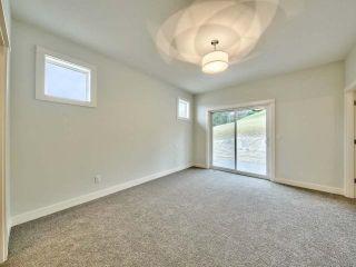 Photo 13: 1009 EDGEHILL PLACE in : South Kamloops House for sale (Kamloops)  : MLS®# 144947