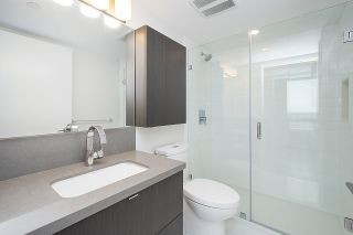 """Photo 10: 2707 8189 CAMBIE Street in Vancouver: Marpole Condo for sale in """"NORTHWEST"""" (Vancouver West)  : MLS®# R2395087"""