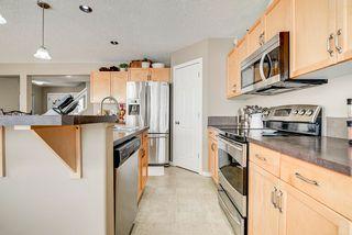 Photo 11: 3441 28 Street in Edmonton: Zone 30 House for sale : MLS®# E4248007