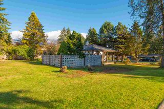 Photo 17: 2509 LAURALYNN Drive in North Vancouver: Westlynn House for sale : MLS®# R2359642