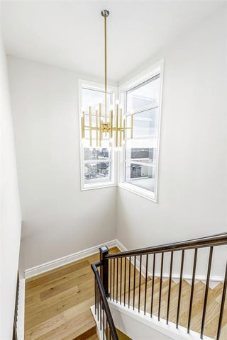 Photo 47: 23 Springbank Mount SW in Calgary: Springbank Hill Detached for sale : MLS®# A1108124