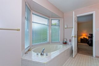 """Photo 16: 6325 HOLLY PARK Drive in Delta: Holly House for sale in """"HOLLY PARK"""" (Ladner)  : MLS®# R2101161"""