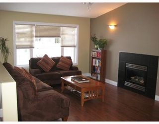 Photo 7: 6487 BOSCHMAN PL in Prince George: West Austin House for sale (PG City North (Zone 73))  : MLS®# N194995