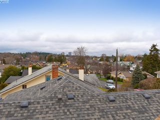 Photo 13: 1321 Vimy Pl in VICTORIA: Vi Fairfield West House for sale (Victoria)  : MLS®# 596749