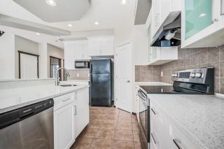 Photo 6: 594 Chaparral Drive SE in Calgary: Chaparral Detached for sale : MLS®# A1065964