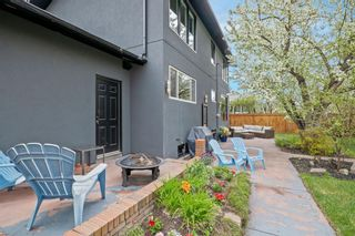 Photo 42: 37 Roseview Drive NW in Calgary: Rosemont Detached for sale : MLS®# A1141573
