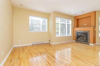 Photo 4: 35 60 Dallas Rd in : Vi James Bay Row/Townhouse for sale (Victoria)  : MLS®# 876157