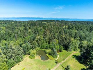 Photo 72: 6620 Rennie Rd in : CV Courtenay North House for sale (Comox Valley)  : MLS®# 851746