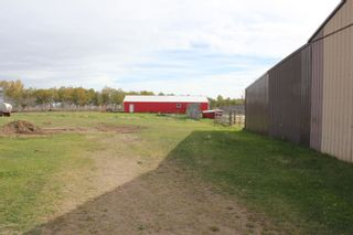Photo 29: 522053 RR40: Rural Vermilion River County House for sale : MLS®# E4263846