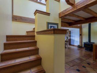 Photo 29: 7511 Howard Rd in MERVILLE: CV Merville Black Creek House for sale (Comox Valley)  : MLS®# 839801