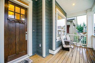 Photo 2: 17421 0A Avenue in Surrey: Pacific Douglas House for sale (South Surrey White Rock)  : MLS®# R2234326