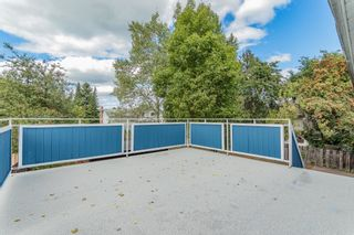 Photo 24: 4658 FREIMULLER Avenue in Prince George: Heritage House for sale (PG City West (Zone 71))  : MLS®# R2611390