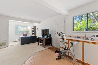 Photo 22: 2579 126TH Street in Surrey: Crescent Bch Ocean Pk. 1/2 Duplex for sale (South Surrey White Rock)  : MLS®# R2604000