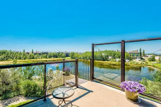 Photo 47: 64 Rockcliff Point NW in Calgary: Rocky Ridge Detached for sale : MLS®# A1125561