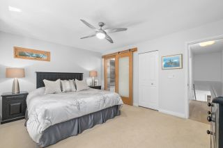 """Photo 22: 2022 OCEAN CLIFF Place in Surrey: Crescent Bch Ocean Pk. House for sale in """"Ocean Cliff"""" (South Surrey White Rock)  : MLS®# R2606355"""