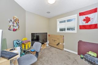 Photo 10: 1047 Skylar Cir in : ML Shawnigan House for sale (Malahat & Area)  : MLS®# 872076