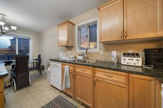 Photo 10: 64 Covepark Rise NE in Calgary: Coventry Hills Detached for sale : MLS®# A1100887
